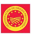 logo-dop-200x210