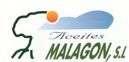 A. MALAGON 2_9251ec