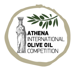 athena-olive-oil-awards-logo
